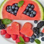 Ločevalna dieta – prava pot do vitke postave?