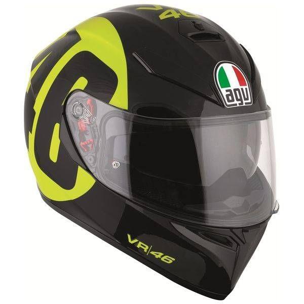 Moto oprema - motoristična čelada