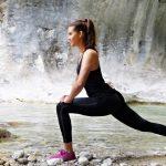 Športna obutev za ženske v najrazličnejših modelih